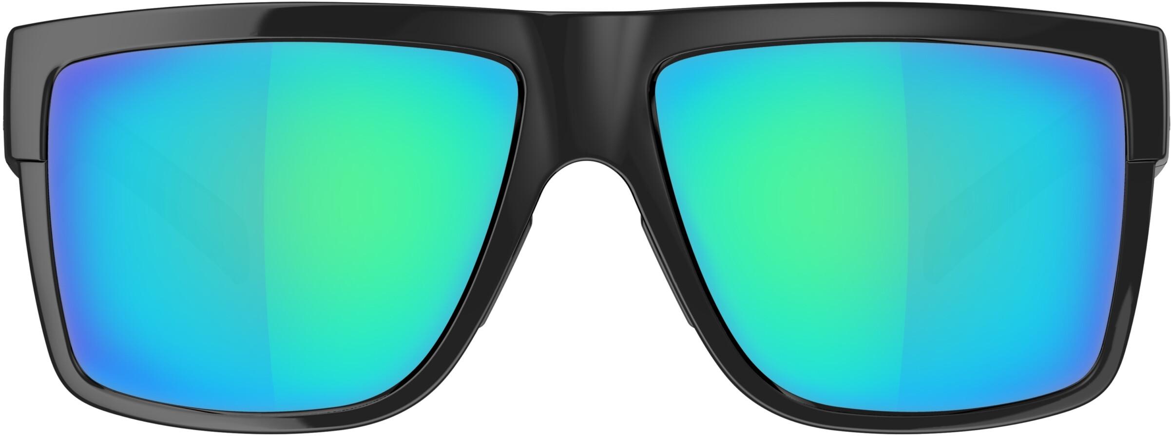 5019cdb3804a2 adidas 3 Matic Bike Glasses blue black at Addnature.co.uk